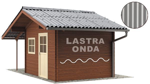 Lastra Onda
